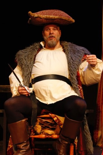 king henry iv honest hotspur The contrast between hotspur and hal is the main theme in henry iv part one and creates an enthralling play hal and hotspur are total opposites in some ways but when examined more closely one sees that their moral values are the same.